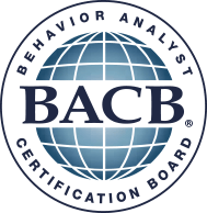 behavior-analyst-logo